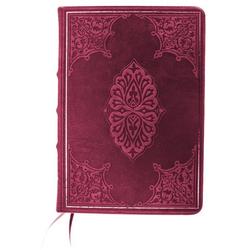 Notizbuch Oldstyle als Buch von