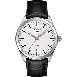 TISSOT PR 100 Quartz Gent T101.410.16.031.00