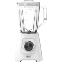 Krups Blendforce KB4201 Standmixer