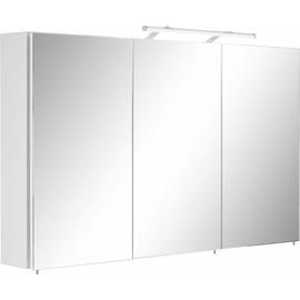 Schildmeyer Dorina 120 cm weiß