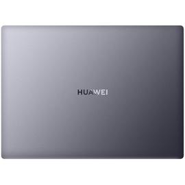 Huawei MateBook 14 2020 53011GRY