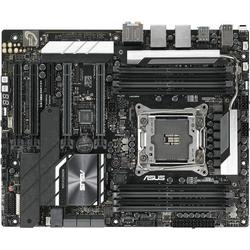 Asus WS C422 PRO/SE Mainboard Sockel Intel® 2066 Formfaktor ATX Mainboard-Chipsatz Intel® C422