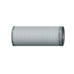Zewotherm PE-Abdichtbahn 3 mm, Rolle (50 m²)
