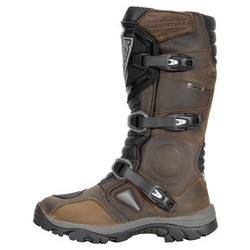 Forma Adventure Dry Boots 41