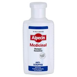 Alpecin Medicinal Anti-Dandruff Shampoo 200ml