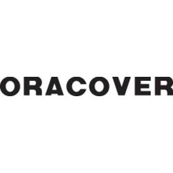 Oracover 94-009-01 Abdichtstreifen (L x B x H) 10m x 4mm x 9mm 1St.