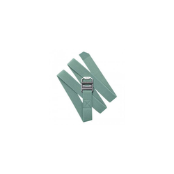 Gürtel ARCADE - Guide Slim Grus Green (GRUS GREEN)