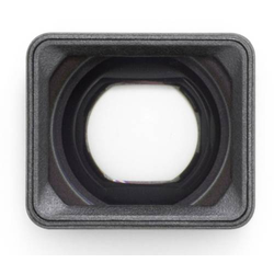DJI Pocket 2 Weitwinkel-Objektiv