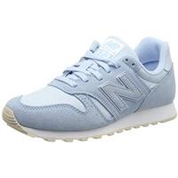 NEW BALANCE 373 light blue/ white, 39