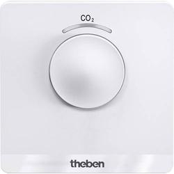 Theben AMUN 716 SO Kohlendioxid-Messgerät