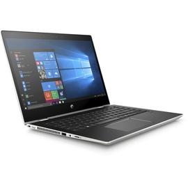 HP ProBook x360 440 G1 (4QW74EA)