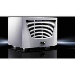 Rittal SK 3210.100 Luft-Wärmetauscher 1St.