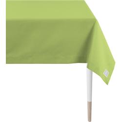 Tischdecke, 3959 Outdoor, APELT (1-tlg.) grün Tischdecken Tischwäsche