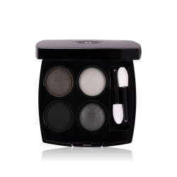 Chanel Les 4 Ombres Nr.334 Modern Glamour 2 g