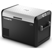 Dometic CFX3 55IM