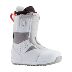 Burton - Ion White 2021 - Herren Snowboard Boots - Größe: 10 US