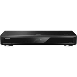 Panasonic DMR-UBS90EGK 2TB