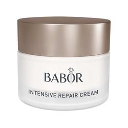 BABOR SKINOVAGE Intensive Repair Cream - Reichhaltige Intensiv-Pflege zur Zel...