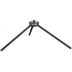 Novoflex Micro Pod Mini Stativ