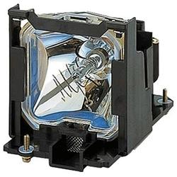 Panasonic ET-LAE16 Beamer Ersatzlampe Passend für Marke (Beamer): Panasonic