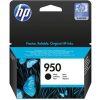 HP 950 schwarz (CN049AE)
