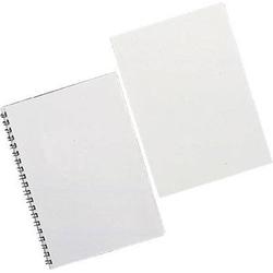 GBC Deckblattfolie CE012080E DIN A4