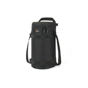LOWEPRO Lens Case 13x32cm #LP36307