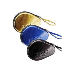 Joola Tischtennisschläger Joola Rundhülle Trox blau