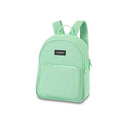 Dakine Cityrucksack Essentials Pack Mini Rucksack 30 cm 7 L grün