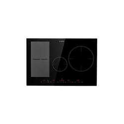 Klarstein Induktions-Kochfeld 10033023