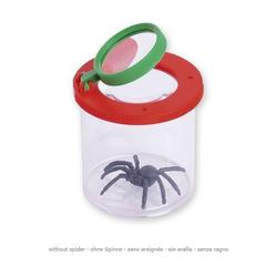 Goki 62929 - Lupendose, Insekten Forschen