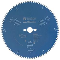 BOSCH Expert for Aluminium Kreissägeblatt 305,0 mm