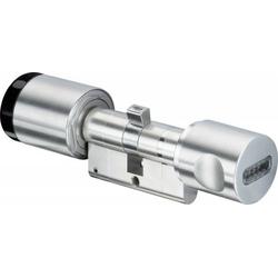 ABB Stotz S&J Türzylinder elektronisch CEL/9