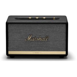 Marshall Acton II Bluetooth schwarz