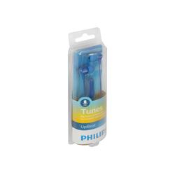 Philips SHE3555BL/00 Headset