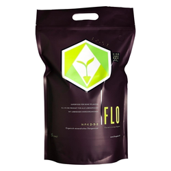 FLO Superfood 25L