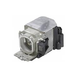 Sony LMP-D200 Beamer Ersatzlampe Passend für Marke (Beamer): Sony