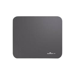 PC Mousepad in der Farbe anthrazit rutschfest 220 x 260 x 6mm