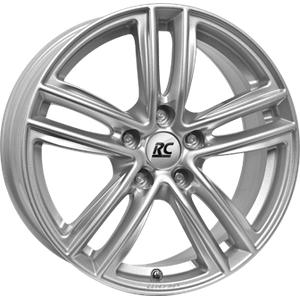 RC Design RC 27 7,0x18 5x112 ET52 MB57,1