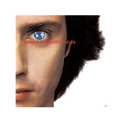 Jean-Michel Jarre - Les Chants magnetic / Magnetic Fields (CD)