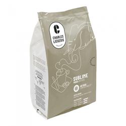 "Kaffeepads Charles Liégeois ""Sublime"", 40 Stk."