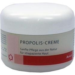PROPOLIS CREME 100 g