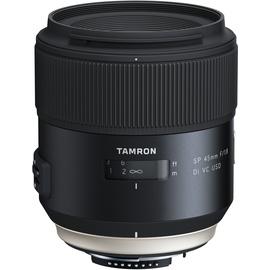 Tamron SP 45mm F1,8 Di VC USD Sony Alpha