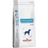 Royal Canin Hypoallergenic HME 23 Moderate Calorie Canine 7 kg