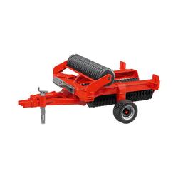 Bruder® Spielzeug-Auto BRUDER 2226 Cambridge Walze