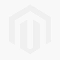 Balkonständer 33/45 (mit Klemmbefestigung), silber
