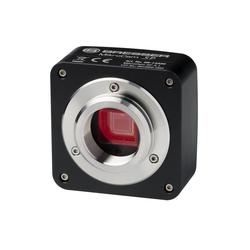 BRESSER Mikroskopkamera MikroCam SP 3.1 Mikroskopkamera
