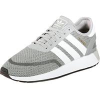 grey-white/ white, 36.5