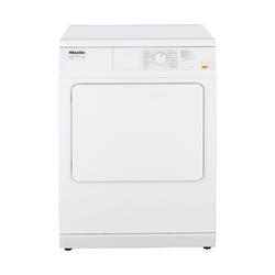 Miele T 8703 Ablufttrockner - Weiß