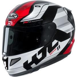 HJC Helmets RPHA 11 Naxos MC1